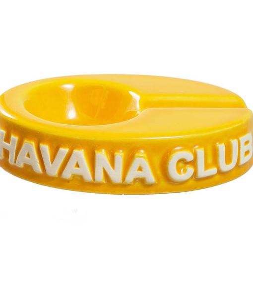 havanaclub-02-CHICO CO2-2197