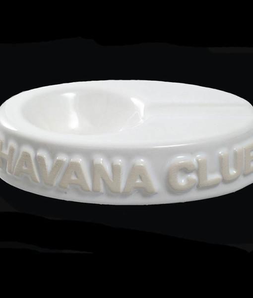 havanaclub-09-CHICO-C09-2230