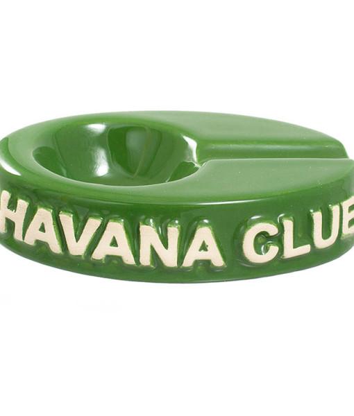 havanaclub-10-CHICO-CO10-2233