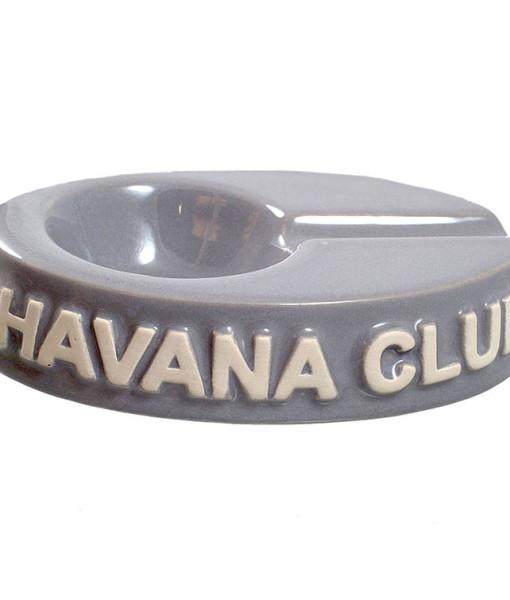 havanaclub-12-CHICO-C012-2254