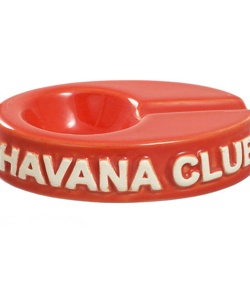 havanaclub-15-CHICO-CO15-2251