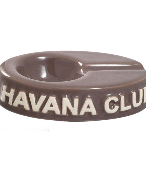 havanaclub-22-CHICO-CO22-2284