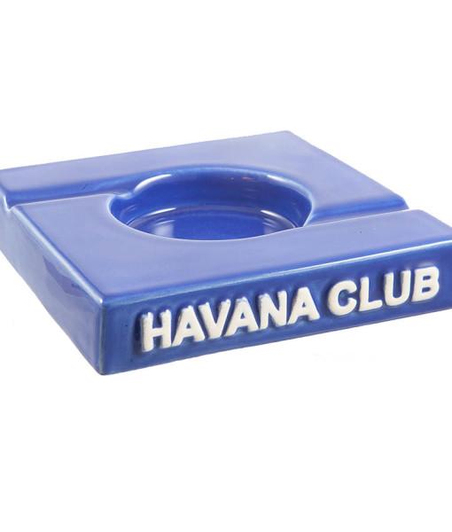 havanaclub-DUPLO-CO13-gitane-blue
