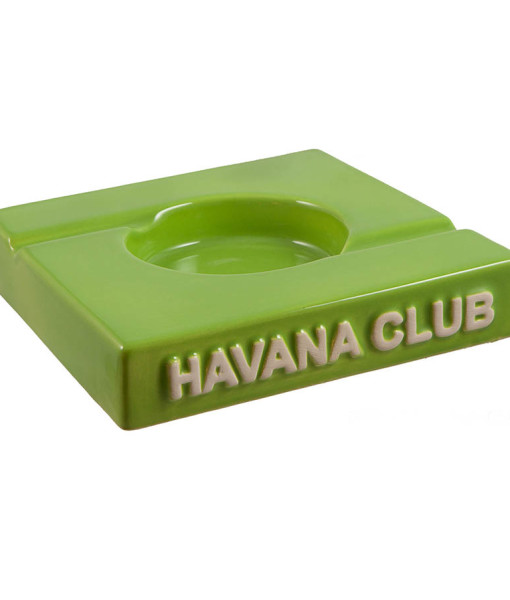havanaclub-DUPLO-CO19-apple_green
