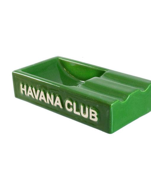 SECUNDO. CO 10 : Bottle Green