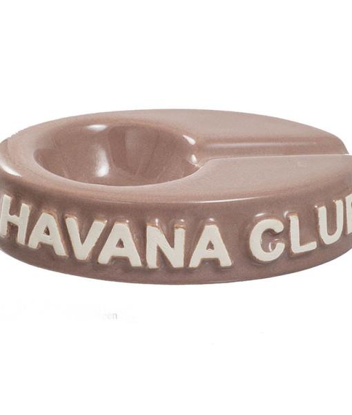 havanaclub-21-CHICO-CO21-2280