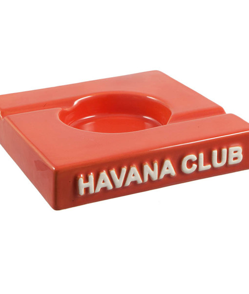 havanaclub-DUPLO-CO15-salmon-red