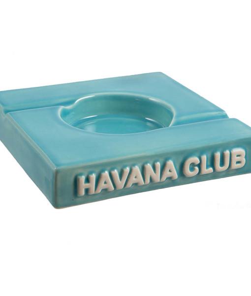 havanaclub-DUPLO-CO18-turquoise_blue
