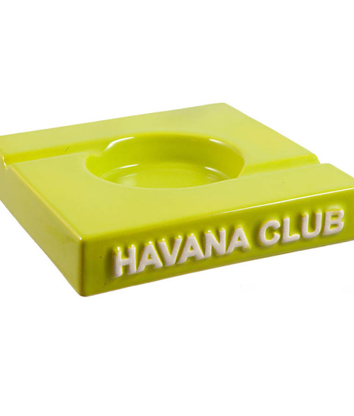 havanaclub-DUPLO- CO7-fennel-green