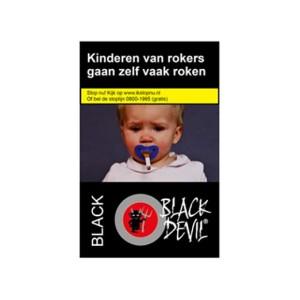 black_devil_black-300×300